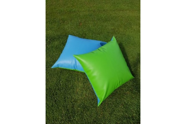 ON SALE (SAVE $30) Waterproof Cushions