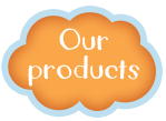 Outdoor Mats and Other Products
