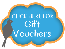 Gift vouchers for kids play mats