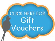Gift vouchers for kids play mats